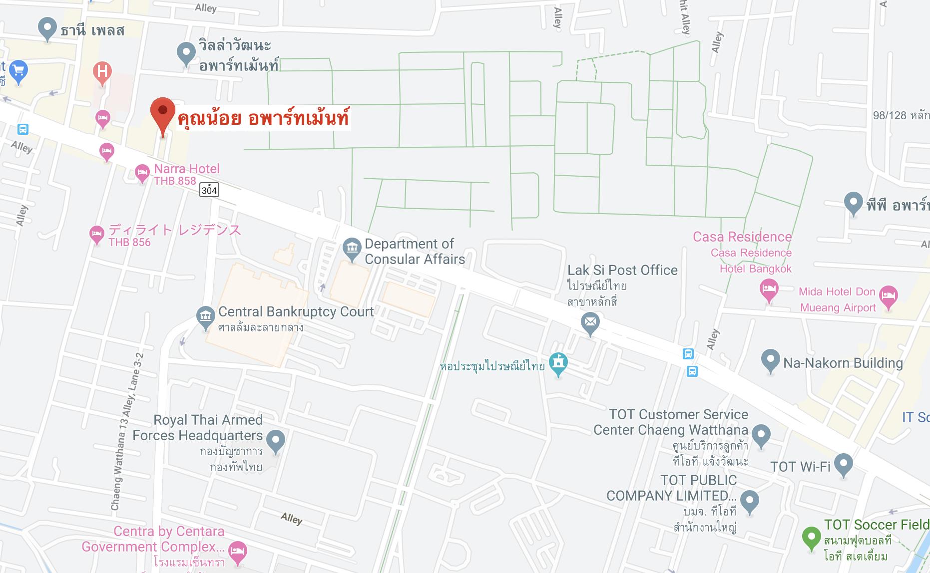khunnoy-map